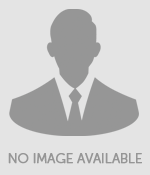 no_image_available_male